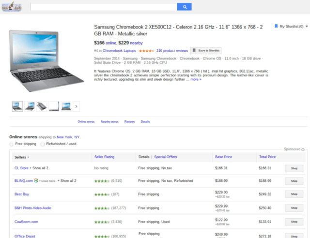 Google_Shopping_product_example.png